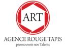 Agence Rouge Tapis