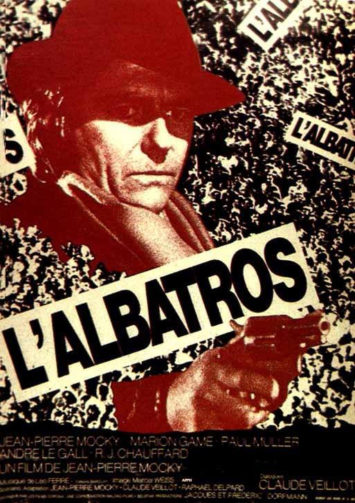 El Albatros