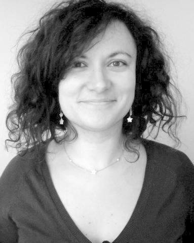 Lise Zipci