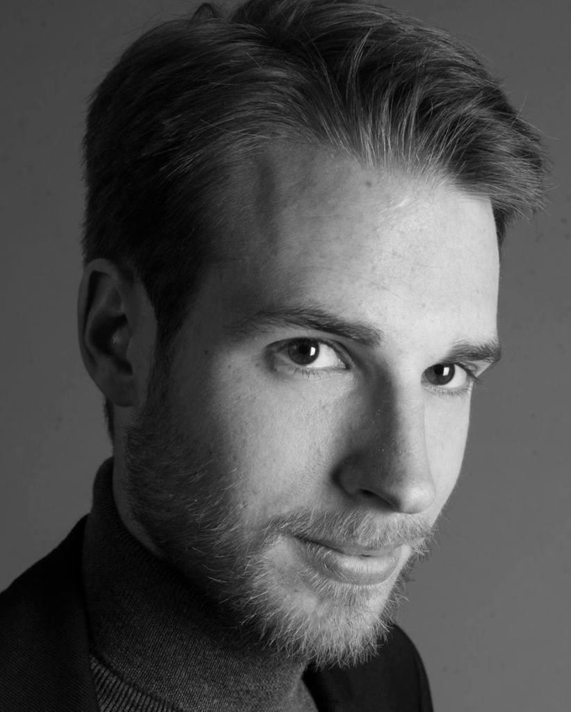 Guillaume  Schmitt
