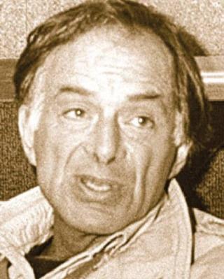 Ricardo Aronovich