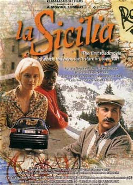 CLC Productions (Compagnie Lyonnaise de Cinéma)
