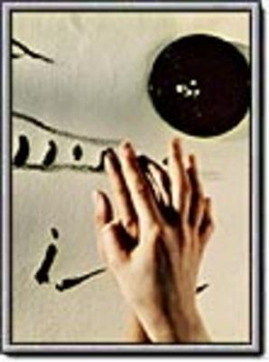 Le Tombeau de lumière V : Hommage à Man Ray
