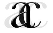Agence Anne-Claire Chaffard