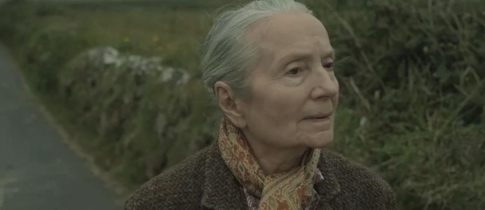 Anne-Karin Mordos