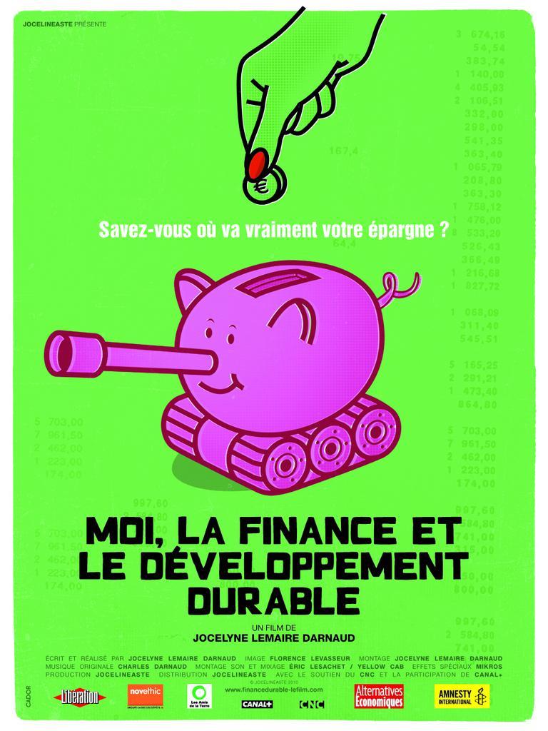 Jocelyne Lemaire Darnaud