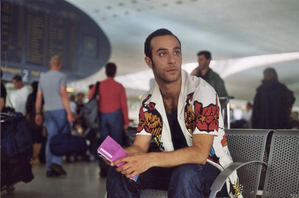 Rendez-vous du cinéma français à Paris - 2005