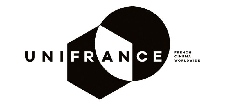UniFrance renouvelle les membres de ses commissions
