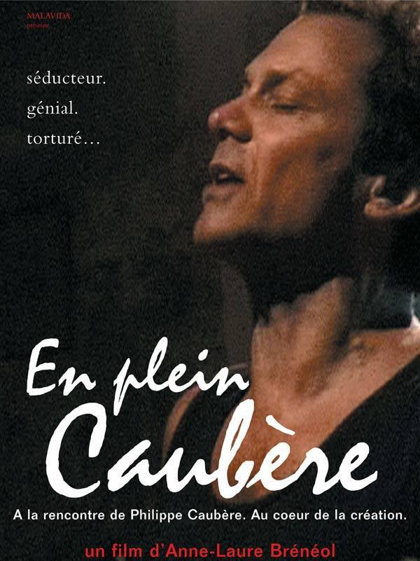Anne-Laure Brénéol