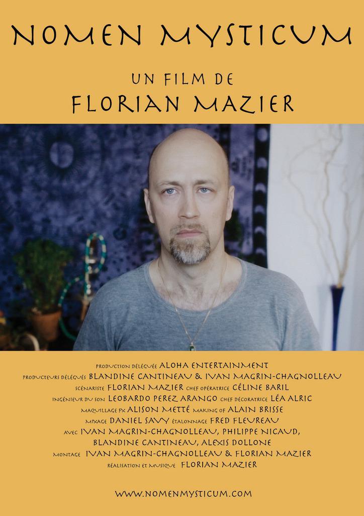 Florian  Moreau