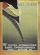 Venice International Film Festival  - 1947