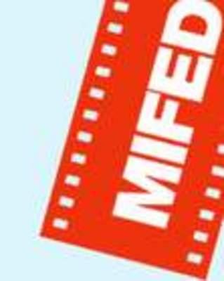 ミラノ Mifed ミラノ国際映画見本市 - 2002