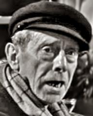 Edouard Francomme