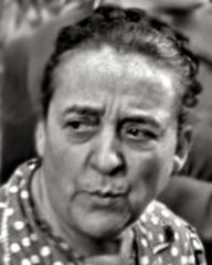 Laure Paillette