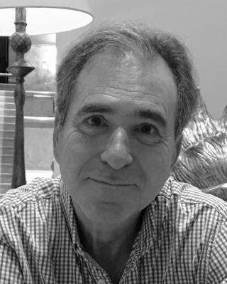 Philippe Carcassonne