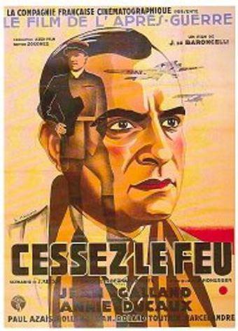 Azed Films