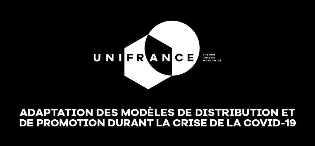 Informe: Adaptación de los modelos de distribución y promoción durante la crisis de la Covid-19