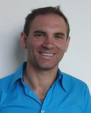 Christophe Jarosz