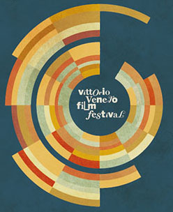 Vottorio Veneto Film Festival (VVFILM)