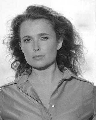 Marie Verdi
