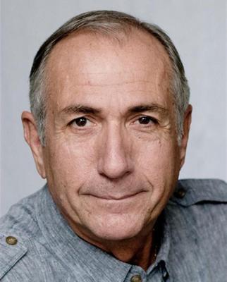 Philippe Béglia