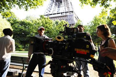 Switch - © Cristof Echard – 2011 Carcharodon-L&G-Pathé Production-France 2 Cinéma- Jouror Productions-Tercera Prod