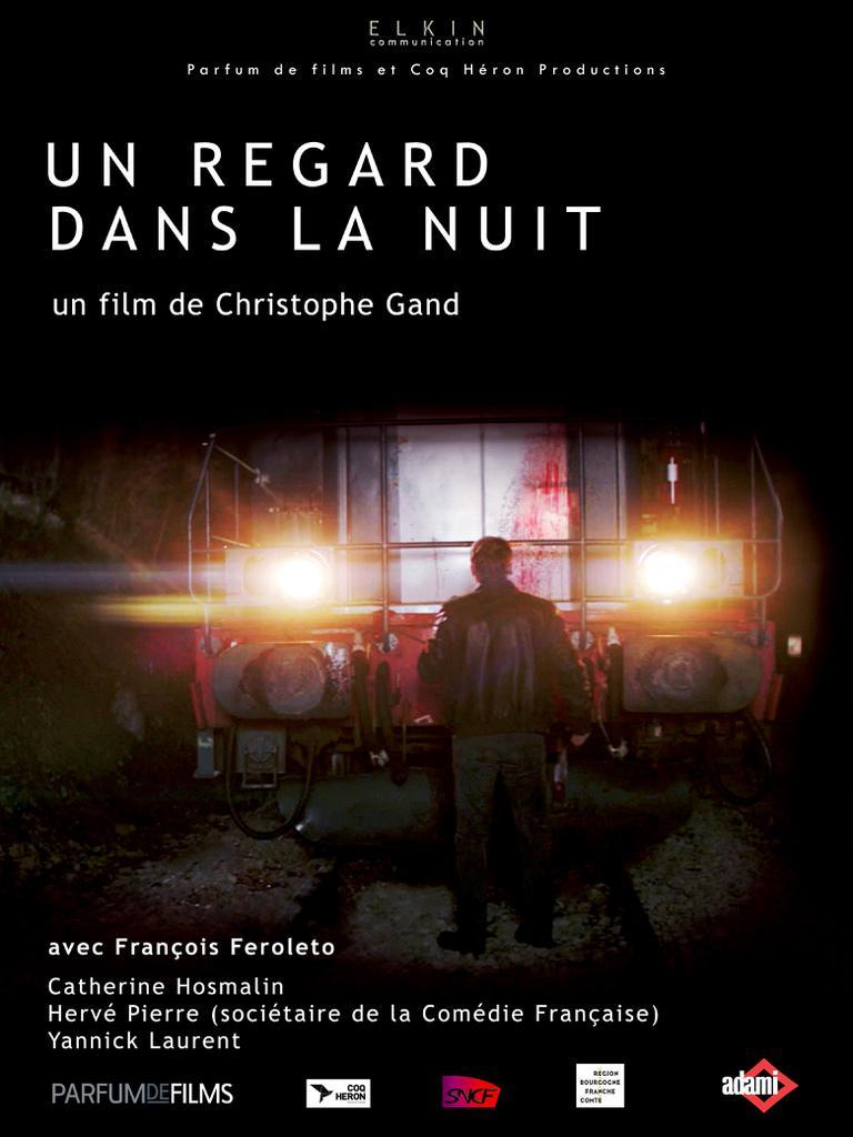 Parfum De Films France Unifrance