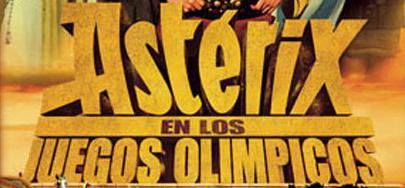 Box Office du cinéma français en Espagne en 2008