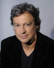 Gilles Graveleau