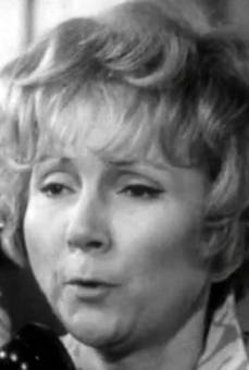 Marguerite Cassan