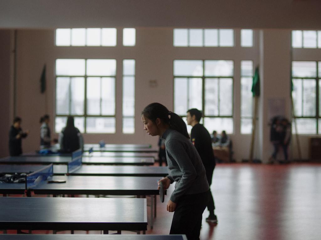 Shuxian Li