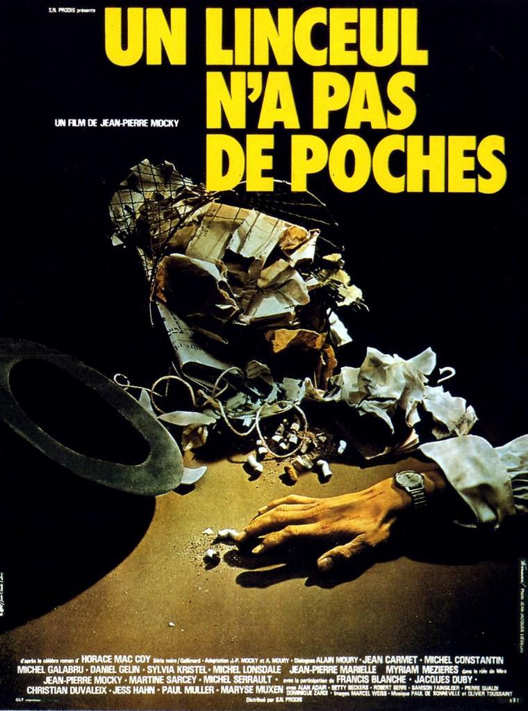 Balzac Films