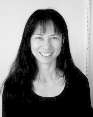 Michèle N'Guyen