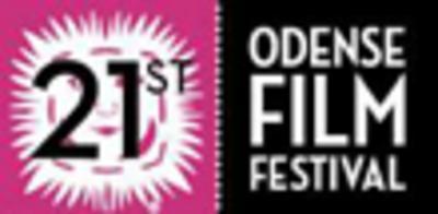 オーデンセ 国際映画祭