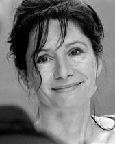 Marion Laine