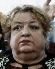 Anne-Marie Jabraud