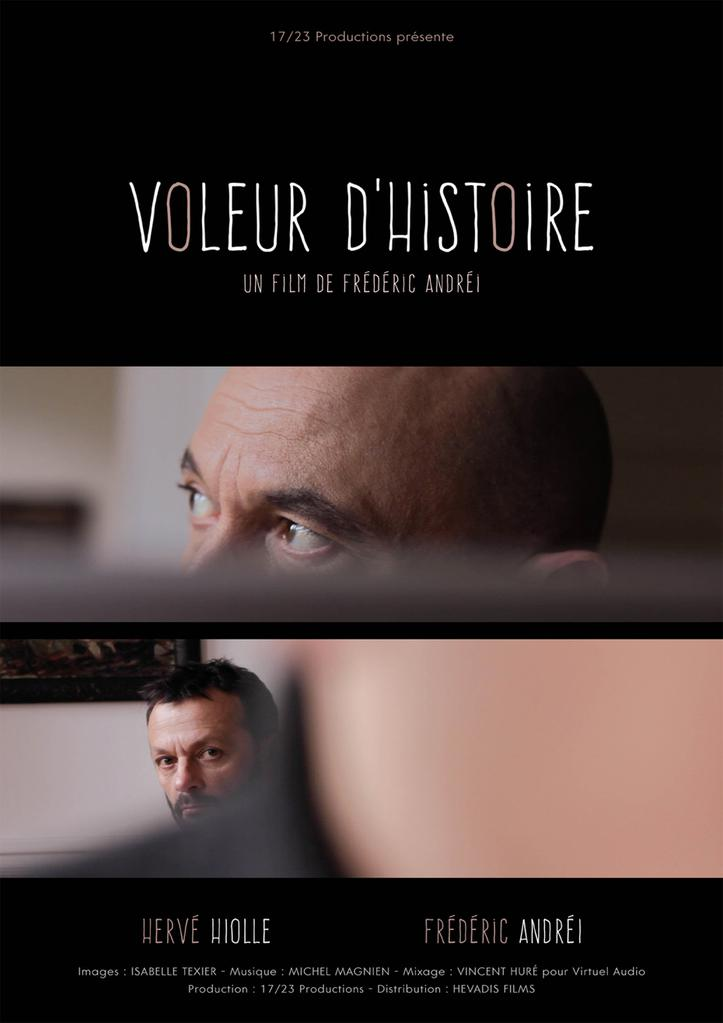 Vincent Huré