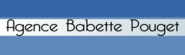 Agence Babette Pouget