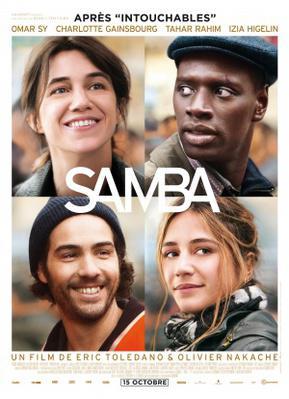 Box-office francés en el mundo - Octubre de 2014