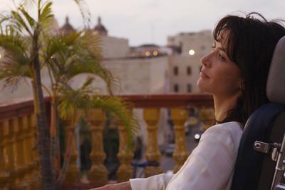 Cartagena - © Cine Nomine et Thelma Films (photos : Eric Caro)
