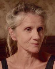 Nicole Laval-Turpin