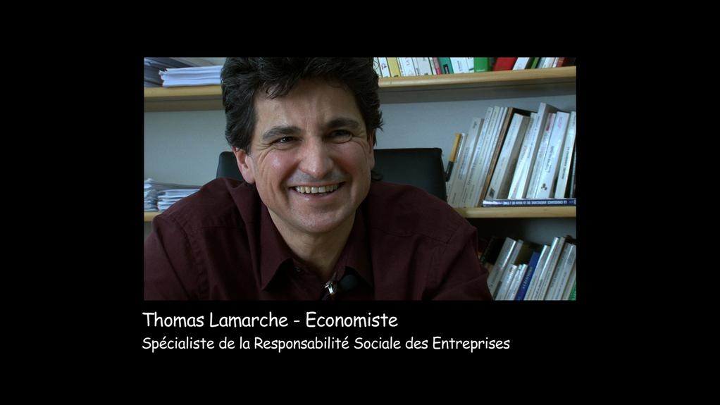 Charles Darnaud