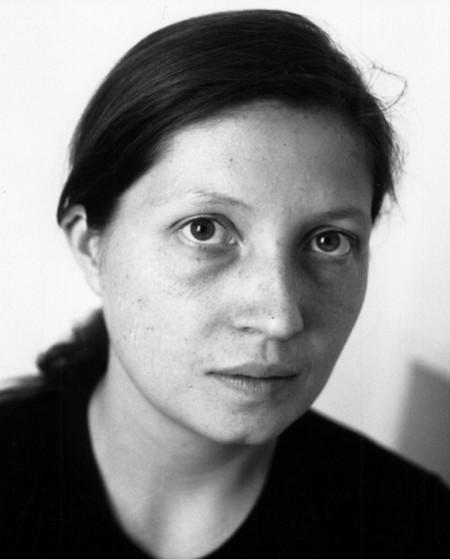 Valérie Manns