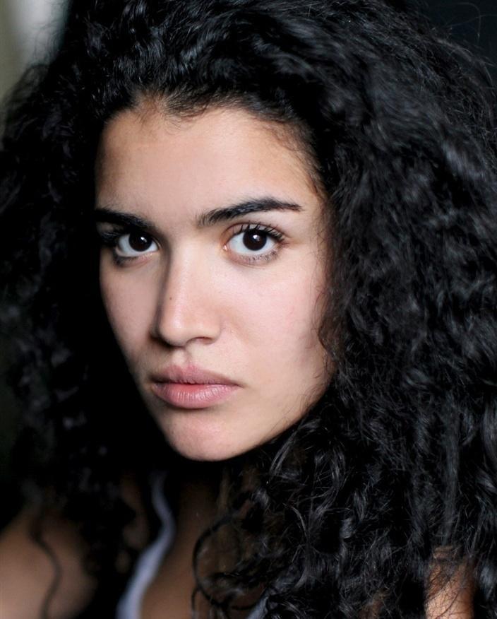 Sabrina Ouazani Net Worth