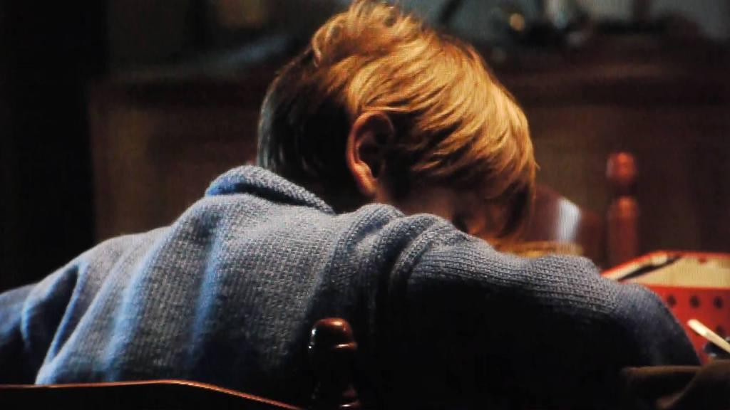 Festival international du court-métrage pour l'enfance et la jeunesse de Berlin (Kuki) - 2012