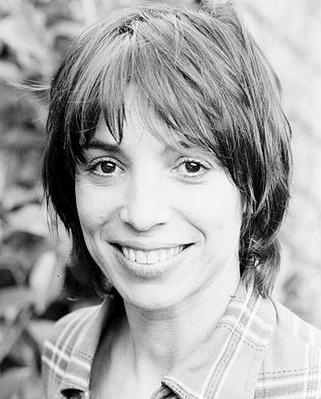 Joyce Sherman Buñuel