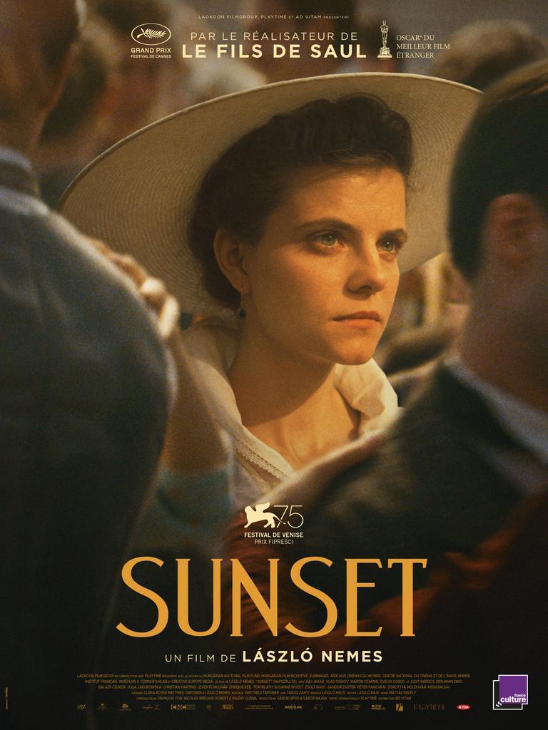 Must See Movie (MSM)