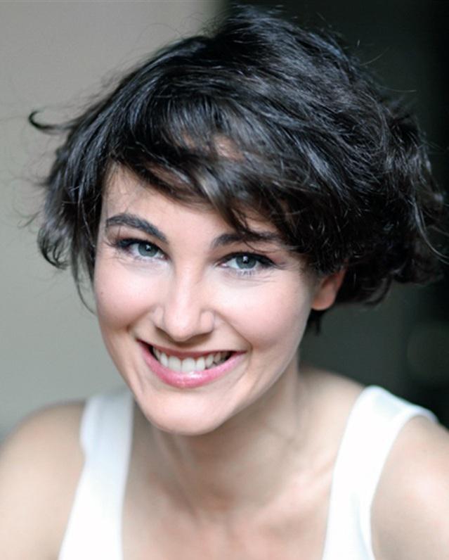 Marguerite Guérin