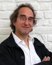 Marc-Henri Wajnberg