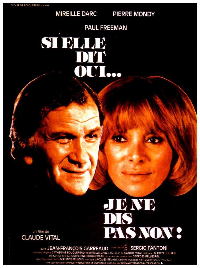 René-Yves Bouty